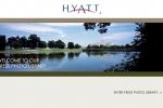 hyatt01