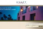hyatt02