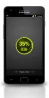 app1_charging2